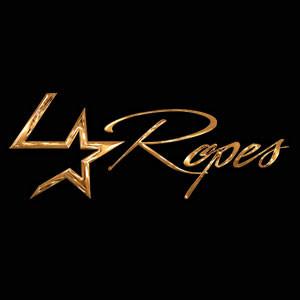 lone star rope logo.jpg