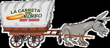 La Carretta Logo.png