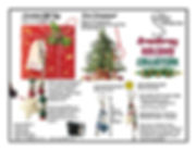 HOLIDAY-COLLECTION-FLYER.jpg