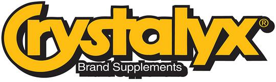 CRYSTALYX-Logo.jpg