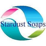 FB Logo photo.jpg