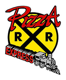 R & R PIZZA.png