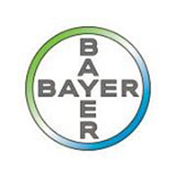 bayer-logo-for-web.jpg