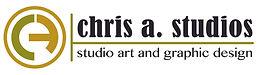 chris a studios.jpg