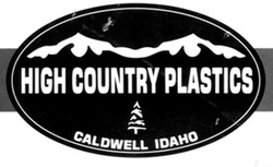 HIGH COUNTRY PLASTICS.jpg