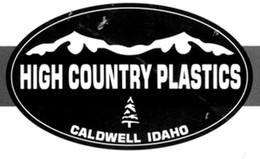 HIGH COUNTRY PLASTICS.jpg