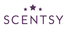 Scentsy logo.png