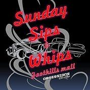 Sips & Whips logo.jpg