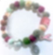 Pink Ribbon Bracelet_edited-1.jpg