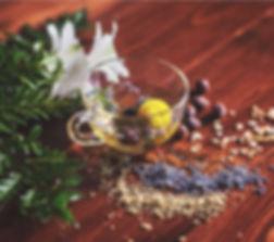 Essential Oil flowers.jpg