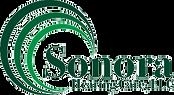 Sonora-Hearing-Logo.png