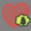 Coherent Breathing icon