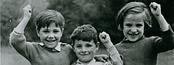 Enfants d'Espagne.png