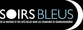 Soirs bleus.png