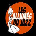 Les Allumés du Jazz