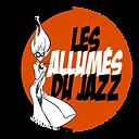 logo-ladj-orange.png