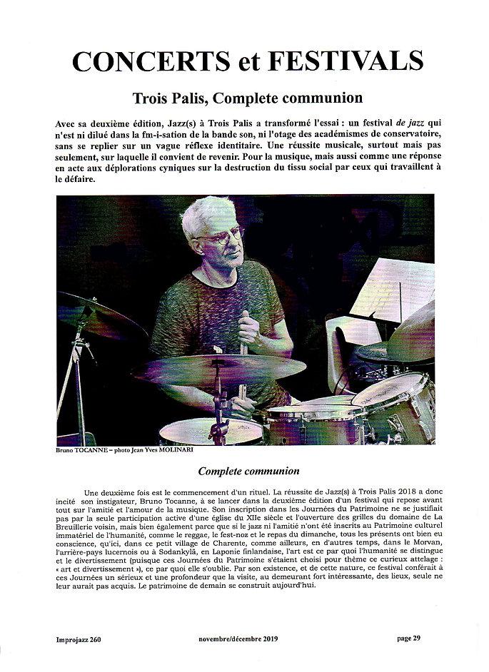 Trois_Palis_2019_1_Improjazz_n°260.jpg