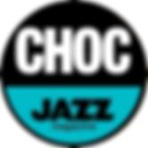 choc jazz mag.png