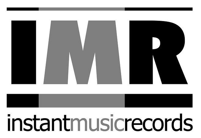logo_IMR_V.jpg