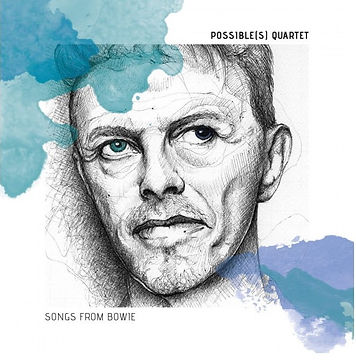 pochette songs from Bowie.jpg