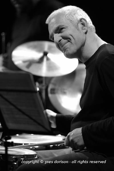 Bruno Tocanne