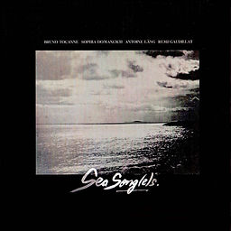 pochette sea song(es).jpg