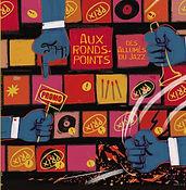 1. Allumes du Jazz LP Pochette Petite.jp