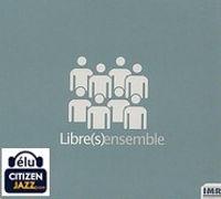 Libre Ensemble.jpg