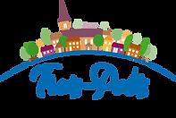 Logo trois-Palis_2.png