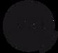 logo-small-retina-jazzin.png