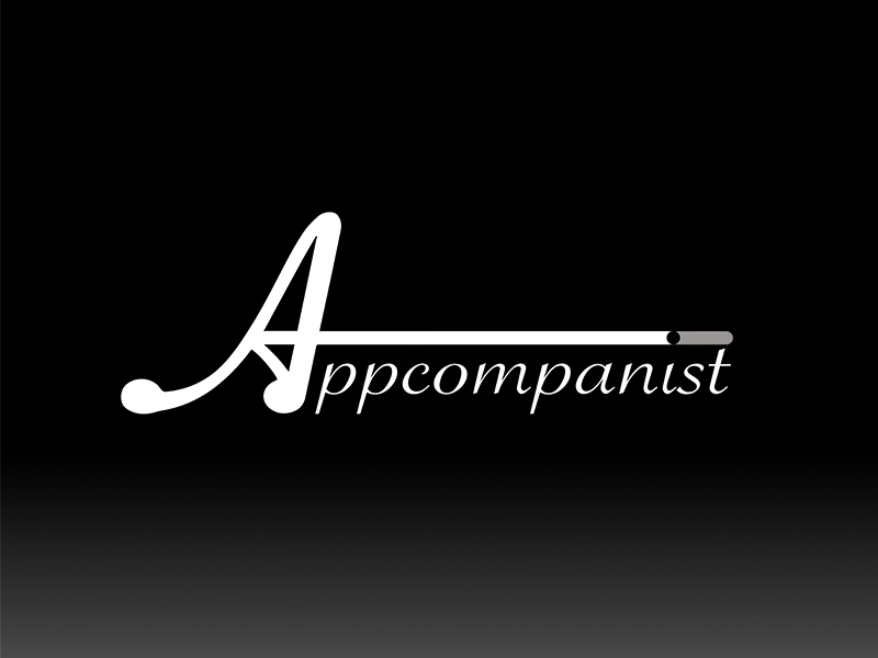 Appcompanist gives you full control over thousands of