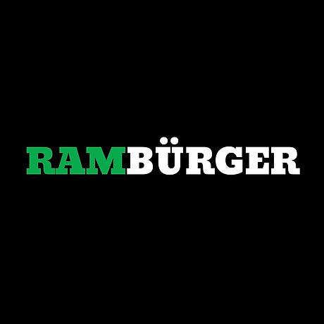 RAMURGER Black SQUARE.jpg