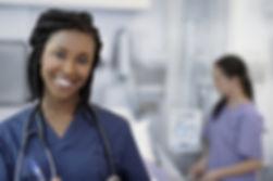 black-nurse-1024x682.jpg