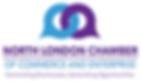 nlcc-logo.png