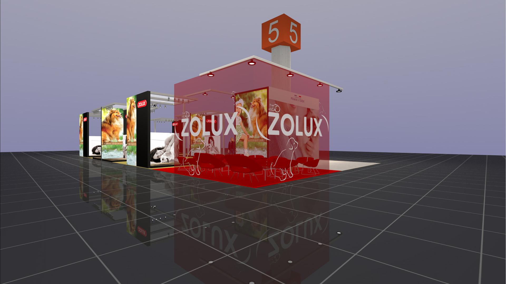 Zolux_3D_2020_02cb 001 003.jpg