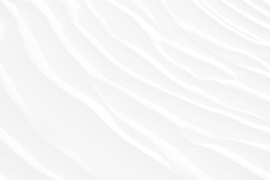 White%2520Sands_edited_edited.jpg