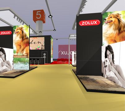 Zolux_3D_2020_02cb 001 006.jpg