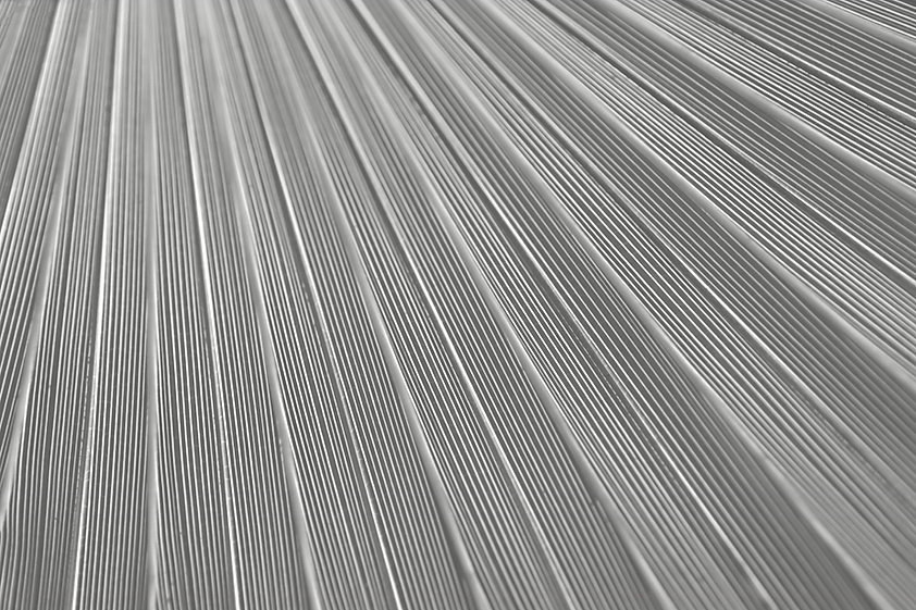 abstract-21851_edited.jpg