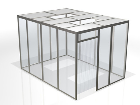 Produkte-Baugruppen-Laminar-Flow-Units_T