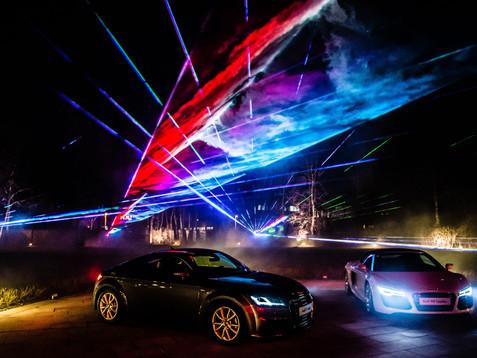 Audi Top Service079.jpg