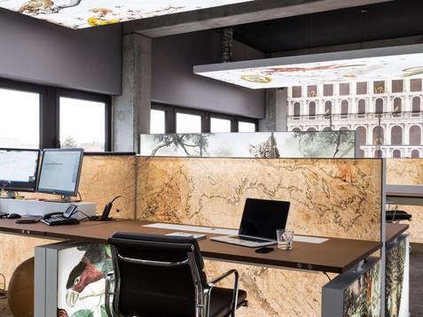 PIXLIP PX_Office_Büro_Schreibtische_Deck