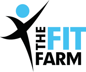 fitfarmlogo - light blue.png