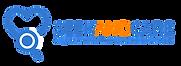 Logo SeekandCare, logotype