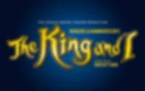 王様と私ロゴ.jpg