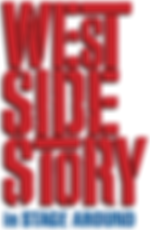 WEST SIDE STORY OFFICIAL LOGO.png