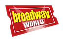 broadway_world_logo OFFICIAL.png