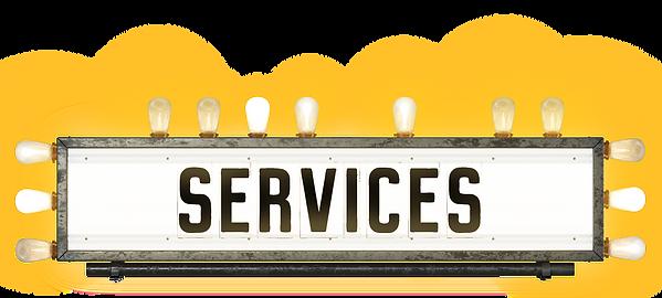 Services Sign Board ©ISA Larisa Amaya-Baron.png