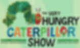 The Very Hungry Caterpillar Show Logo.pn