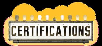 Certifications Sign Board ©ISA Larisa Amaya-Baron.png