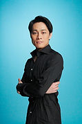 Kanda Kyouhei (Dodger) OFFICIAL OLIVER T